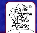 American Bell Association International, Inc.