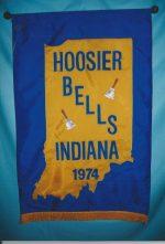 Hoosier Bells of Indiana