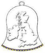 Bell Collectors of the British Isles