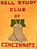 Bell Study Club of Cincinnati