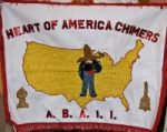 Heart of America Chimers