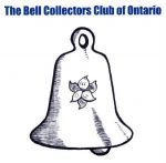 Bell Collectors Club of Ontario